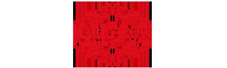 Harryrow